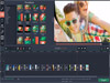 Movavi Video Editor 15.0.1 Screenshot 2