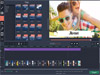 Movavi Video Editor 15.0.1 Captura de Pantalla 3