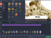Movavi Video Editor 15.0.1 Captura de Pantalla 4
