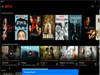 Netflix Desktop 6.96.725 Screenshot 2