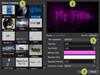 OpenShot Video Editor 2.4.1 Screenshot 3