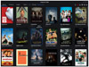 Popcorn Time 6.2.1.17 Screenshot 1