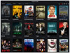 Popcorn Time 6.2.1.17 Screenshot 4