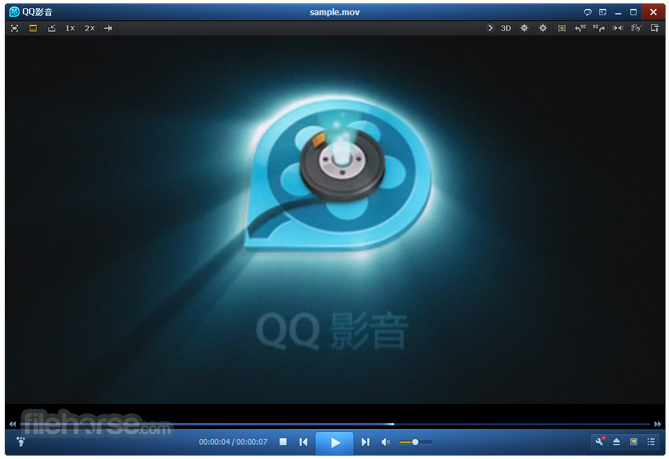 qq dating sites With so many features and users, this has to be a great site but unless you speak chinese, this will be a difficult, potentially frustrating experience for you.