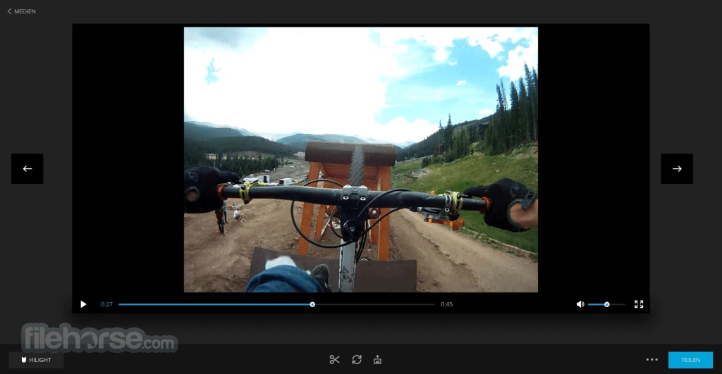 gopro quik windows 7 free download