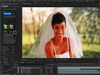 Red Giant VFX Suite 1.5.0 Screenshot 1