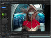 Red Giant VFX Suite 1.5.0 Screenshot 3