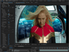 Red Giant VFX Suite 1.5.0 Screenshot 4
