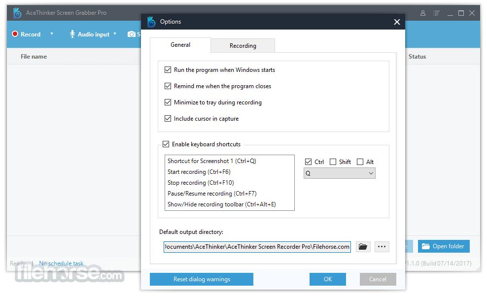 Screen Grabber Pro 1.3.6 Screenshot 5