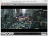 SMPlayer Portable 18.6.0.0 (32-bit) Captura de Pantalla 1