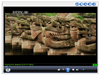 SopCast 4.2.0 Screenshot 4