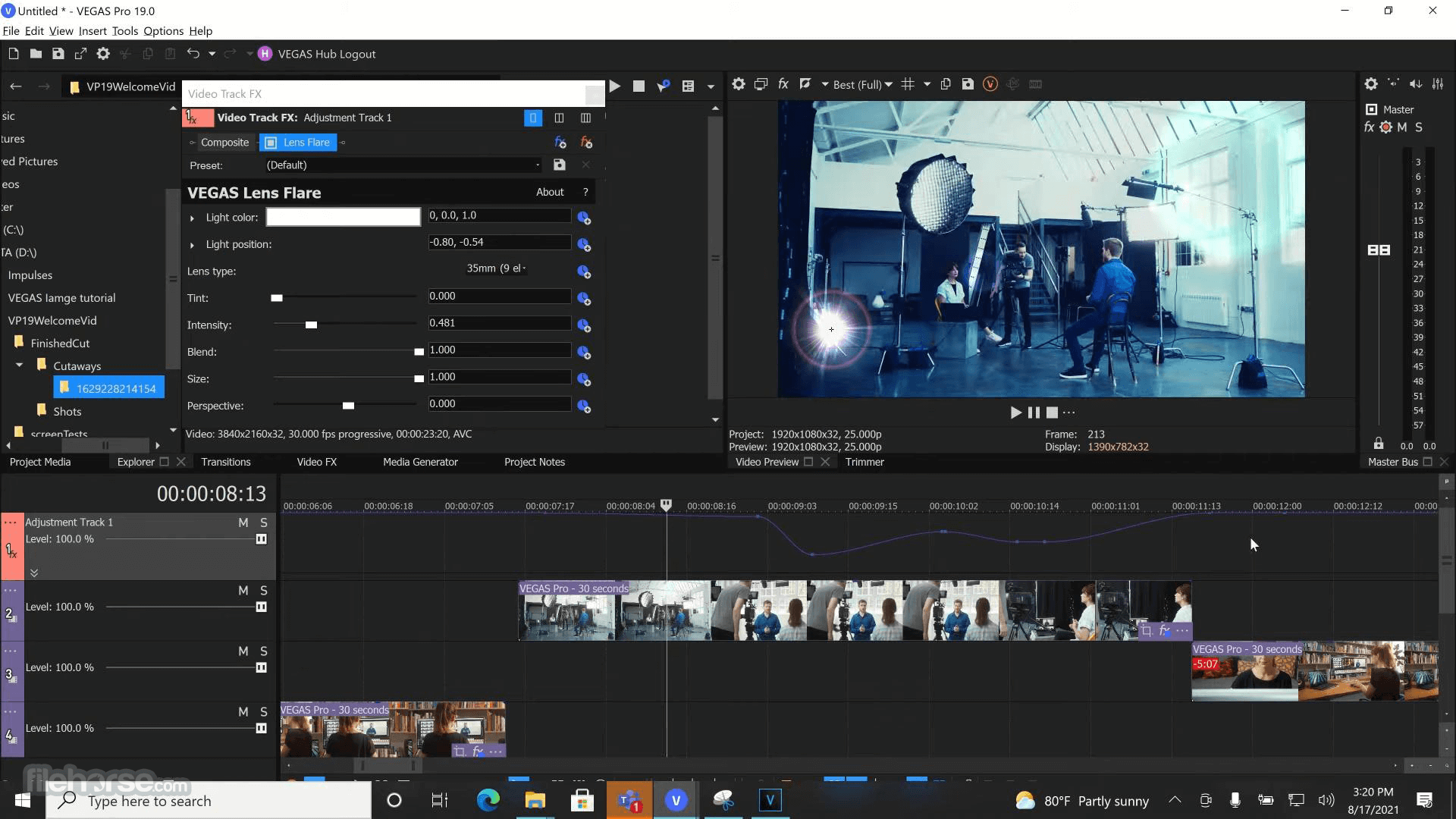 vegas pro 10 32 bit free download