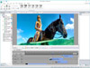 VSDC Free Video Editor 5.8.1.784 Screenshot 1