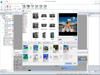 VSDC Free Video Editor 5.8.6.805 (64-bit) Screenshot 4