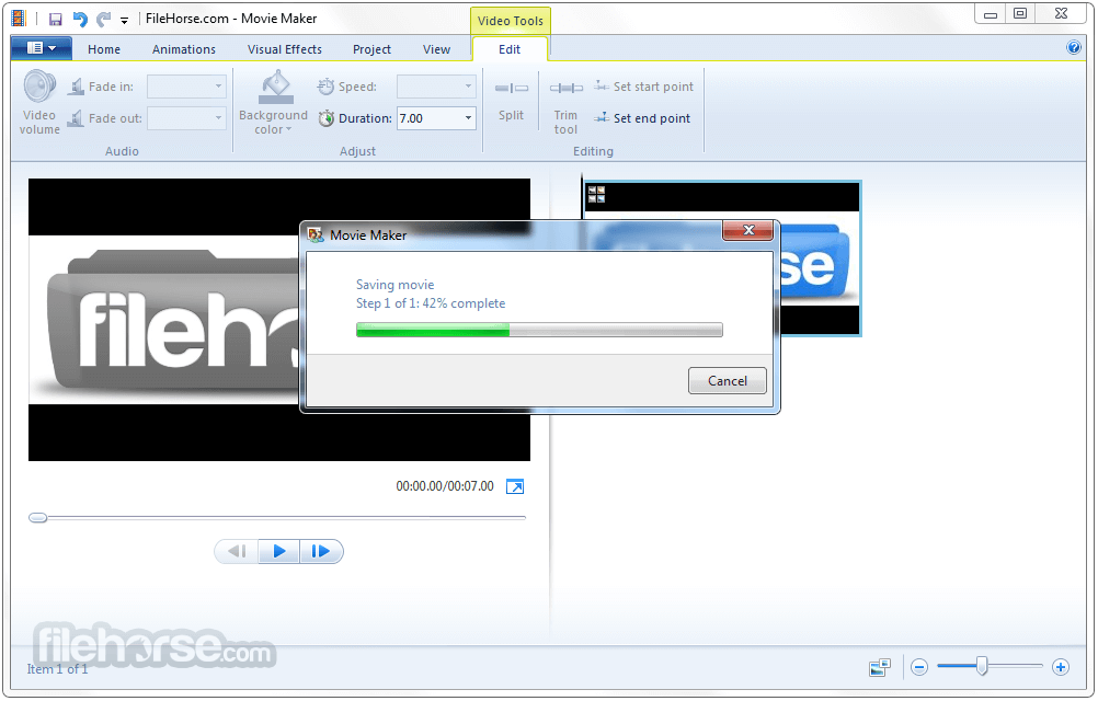 movie maker windows 8.1 torrent