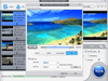 WinX HD Video Converter Deluxe 5.16.2 Screenshot 5