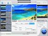WinX HD Video Converter Deluxe 5.16.2 Captura de Pantalla 5